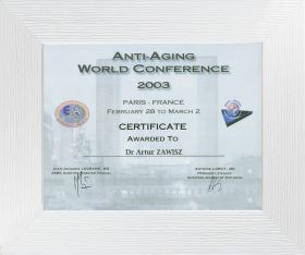 anti_aging_world_conference_Paris_2003
