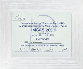 international_master_course_on_aging_skin_2001
