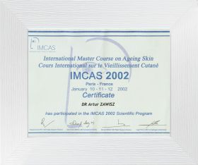 international_master_course_on_aging_skin_Paris_2002