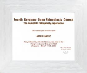 Bergamo_open_rhinoplasty_course_2014