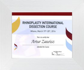 rhinoplasty_international_dissection_course_Milano_2016