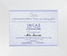 international_master_course_on_aging_skin_2005